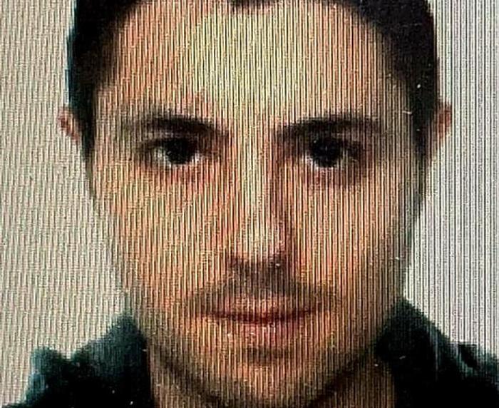"""Strage ad Ardea, il killer fu sottoposto a """"consulenza psichiatrica"""""""