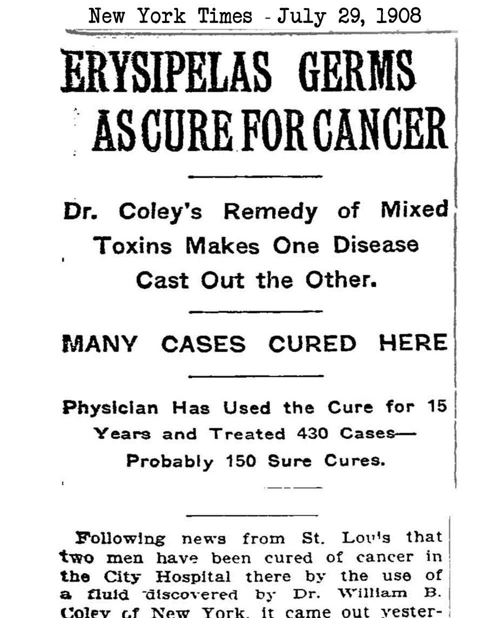 nytimes_top_1908_coleys