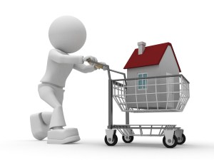 Second Property Investors | Buying Property Blindly