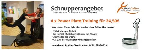 Schnupperangebot_Gutschein_seconds