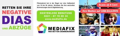 media-fixx