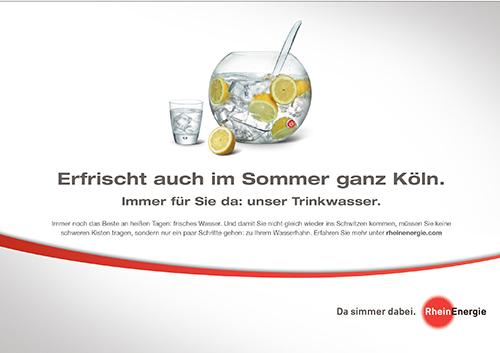 10133_AZ_WK_Sommer_210x148.indd