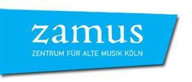 zamus-logo