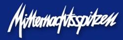 logo-mitternachtsspitzen100_v-WDRBannerteaser