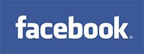 Facebook210