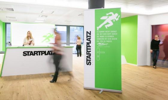 startplatz-001
