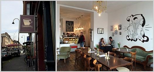 Cafe-Schwesterherz-Innen
