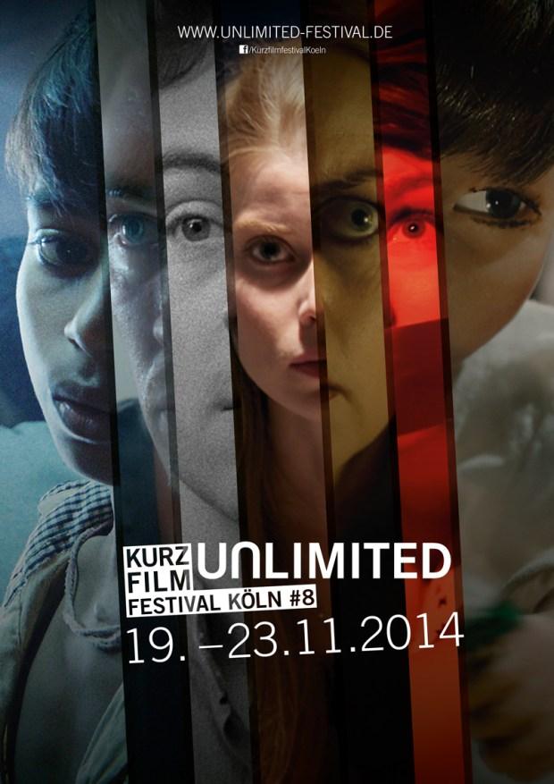UNLTD_PLAKAT_201014_WEB_800px