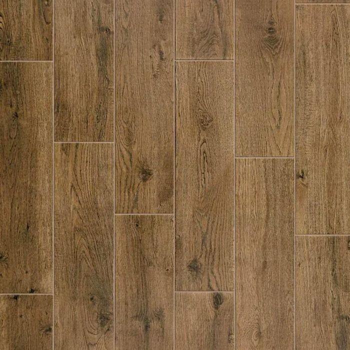 mohawk foreverstyle oak wood 6 x 24 wood look porcelain tile