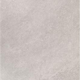 https www secondsandsurplus com skyros gray porcelain tile 12 x 12 85 skyrosgray 12