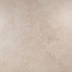 tile granite tile seconds and surplus