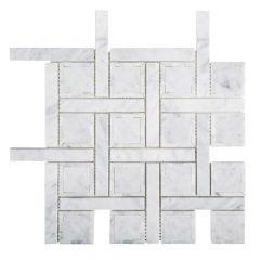 granite tile seconds and surplus