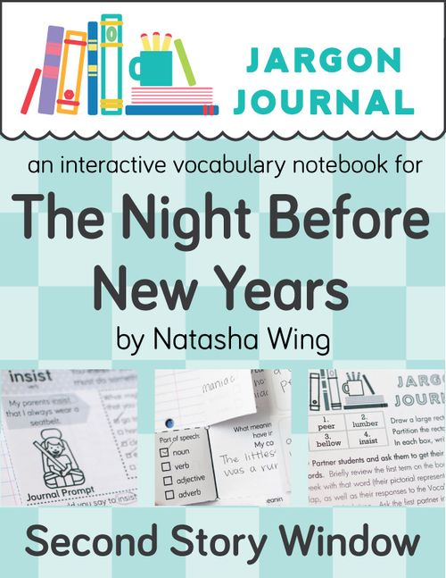 Night-before-new-years-Cover