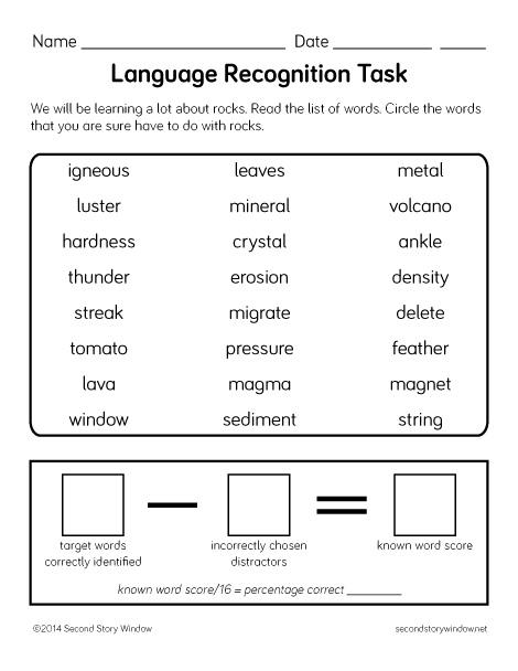 Languagetastk2example