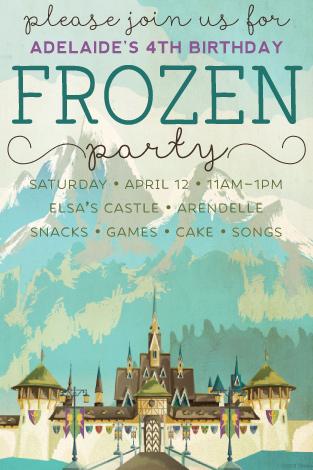 Addie-frozen-invite-web