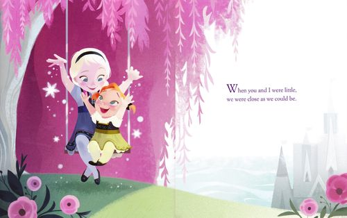 A-Sister-More-Like-Me-book-princess-anna-35708970-1211-761