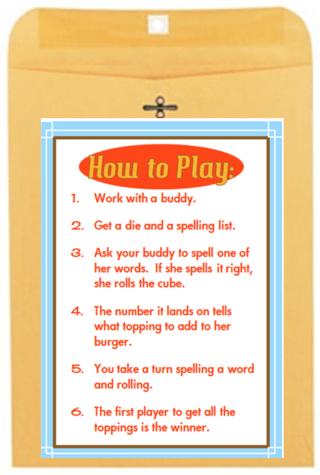 My 2nd Grade Schedule Part 1: Daily 5