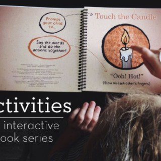 Pictivities Review