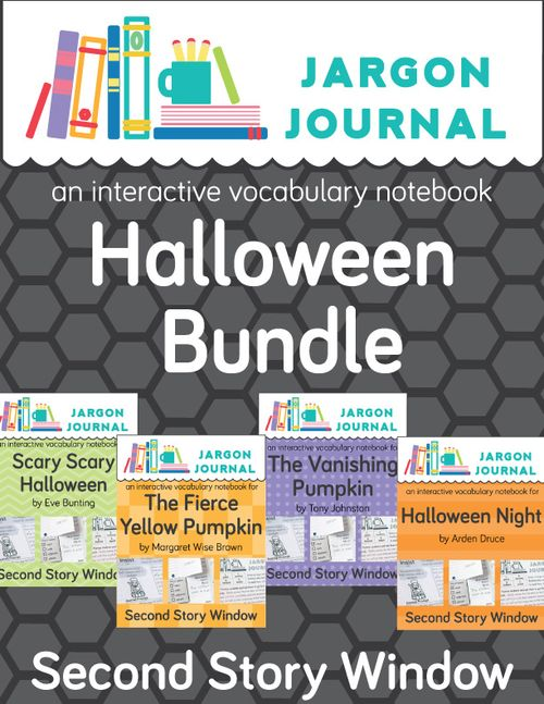 Halloween-bundle