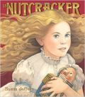 Top 5 Christmas Nutcracker Themed Books WITH reviews and readability rating!