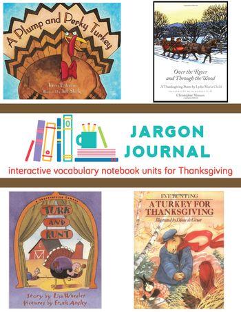 Nov-books