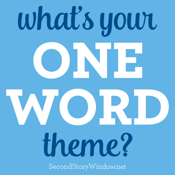 one-word-square-blog