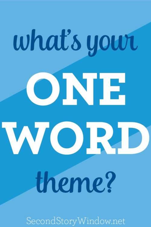 one-word-vertical