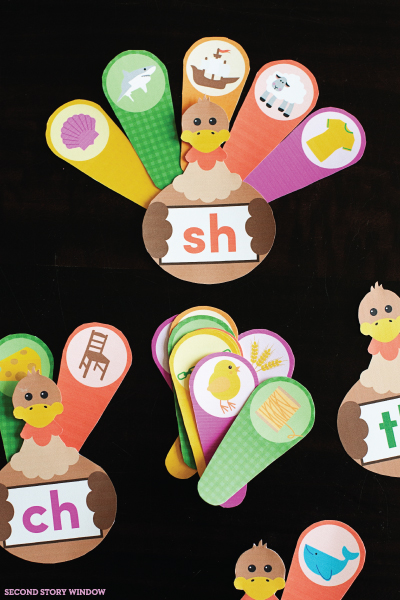Free Turkey Digraph Center