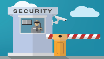configuration management security patching