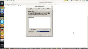 Screenshot from 2013-10-31 11:52:00