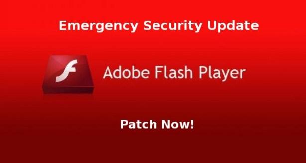 flash_player2