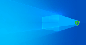 Beware: Critical Wormable SMBv3 Flaw in Windows Systems