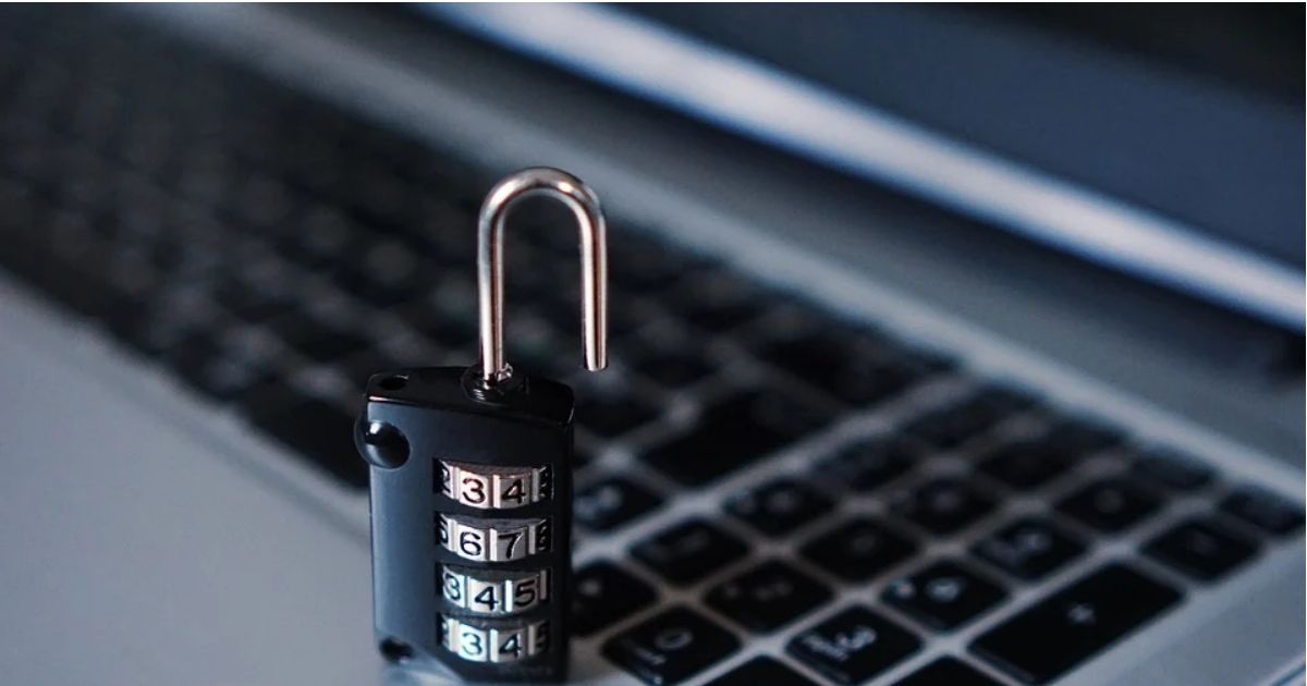 You are currently viewing Latest Trends in IT Security Software