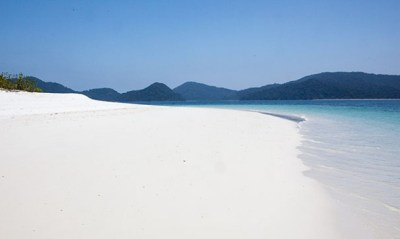 Five Unique Islands to Explore in Indonesia - Secret ...