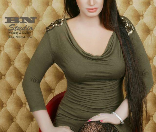 Sex With Meera Indian Call Girl Dubai