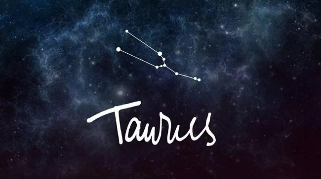 5 motivi per cui il Toro è il miglior segno zodiacale - Secret Astrology