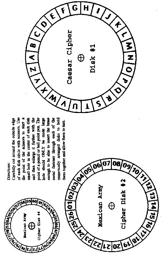 photo relating to Printable Cipher Wheel identify Cipher Wheel Template. impression opening invoice clear png