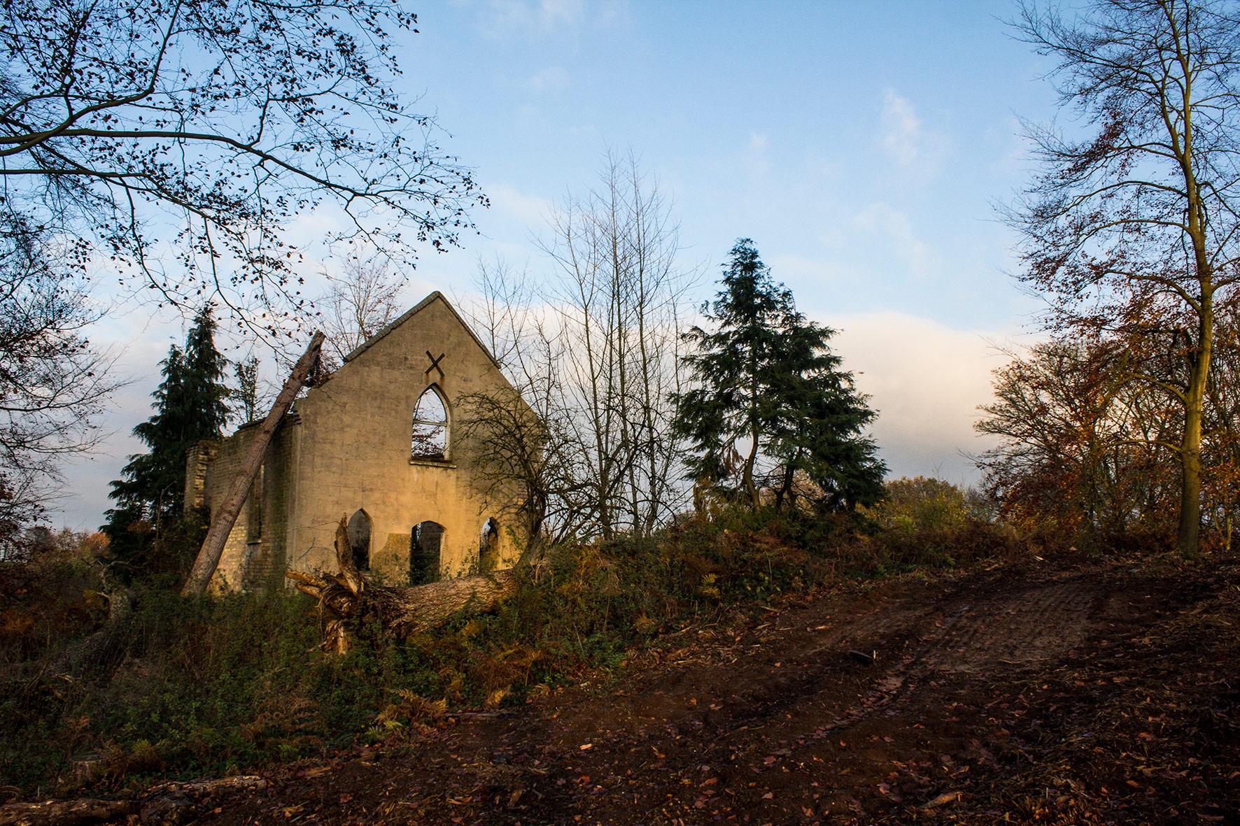 Chapel-left