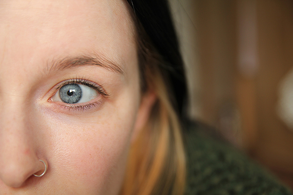 Optimized-eye before mascara (1)