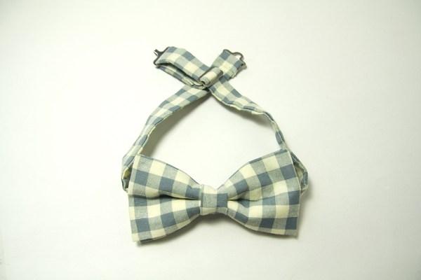 bow tie cross