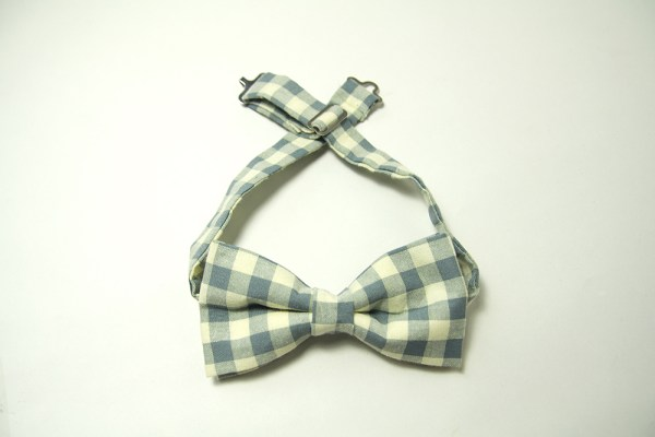 bow tie cross