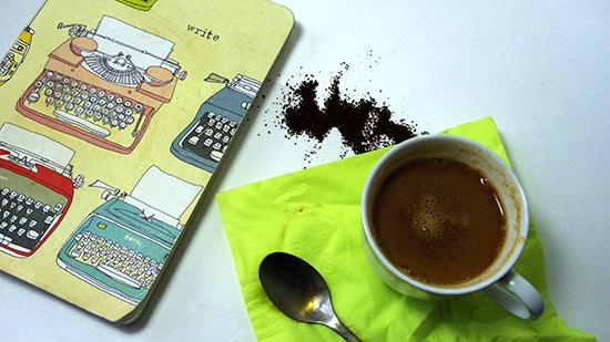blenheim espresso