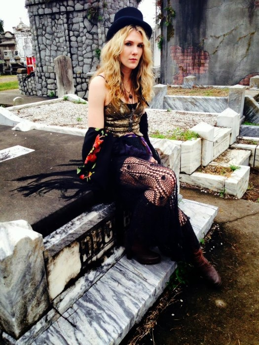 lily-rabe-misty-day-american-horror-story-coven