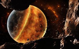 6936367-fire-planet