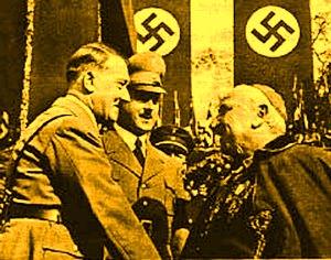 Hitler-papa