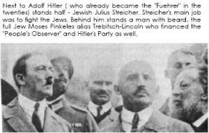 Hitler_Streicher