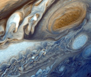 image-2015-08-5-20339531-0-marea-pata-rosie-jupiter-1