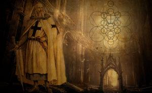 Knights_Templar_Gothic_Cathedral_Kabbalah1