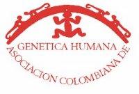asociaciondegeneticahumana