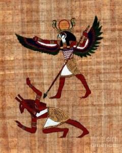 winged-horus-defeating-set-pet-serrano